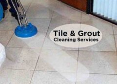 How Long does Grout Sealer Last