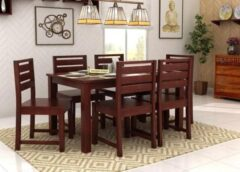Importance of a Dining Table