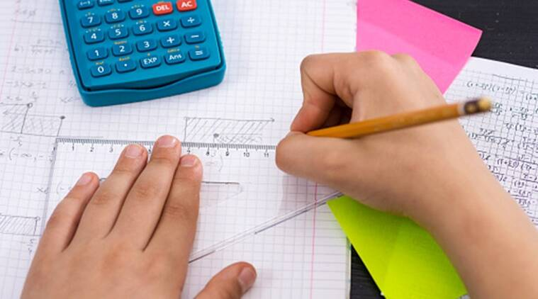How To Score Above 90% Marks in CBSE Class 11 Maths Exam?