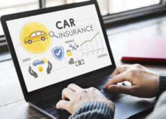 When Your Car Insurance Policy Expires, What Do You Do?