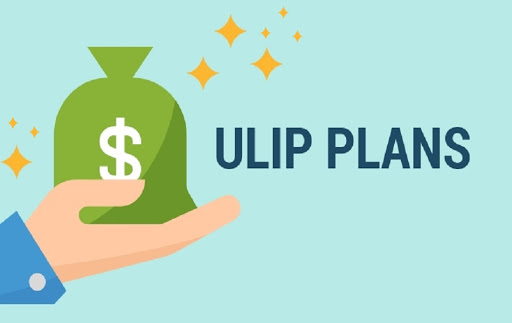Is ULIP a good investment to save for a child's future?